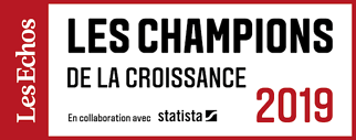 Les_Echos_Champions-2019_Logo_blanche-2