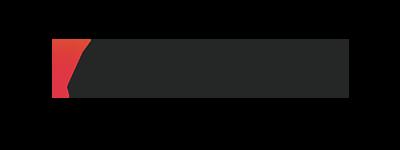 logo-adsup