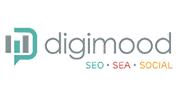 logo-digimood
