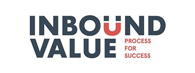 logo-inbound-value