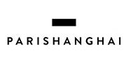 logo-parishanghai