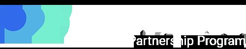 logo-partner-1.png