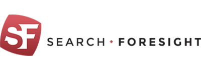 logo-searchforsight