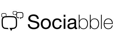 logo-sociabble