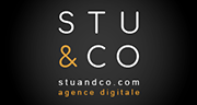 logo-stuandco