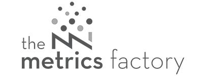 logo-themetricsfactory