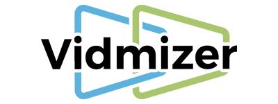 logo-vidmizer